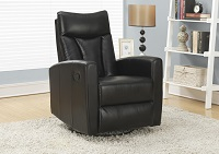 I-8087 Recliner Chair