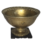 STA-B1240 Decorative Bowl