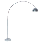 STA-FL-6935 Floor Lamp