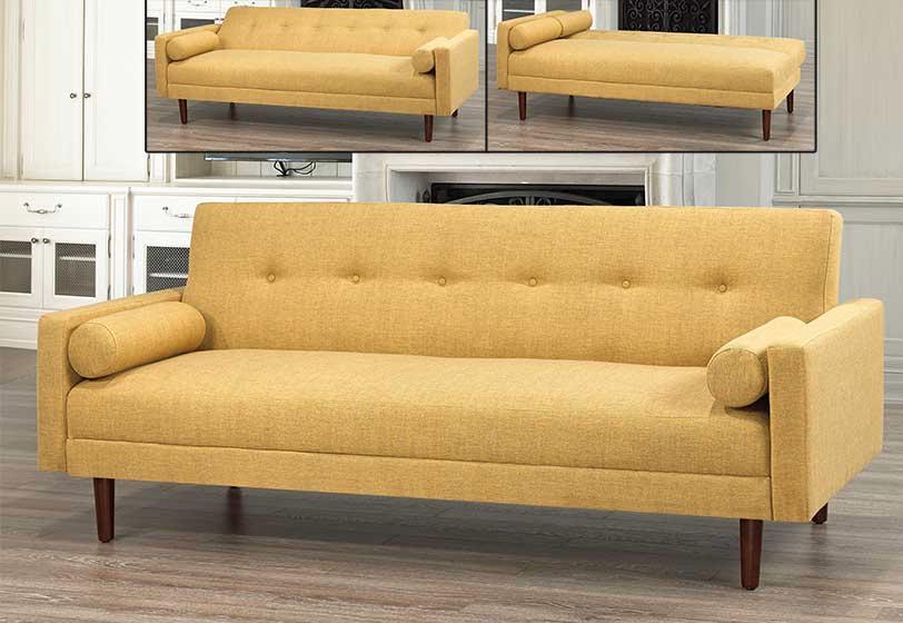 IF 8062 64 Klick Klack Furtado Furniture