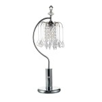 STA-TL-715C Table Lamp