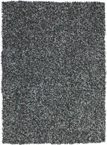 MDS-30-101-L Grey Rug