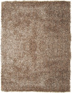 MDS-30-102-L Brown Rug