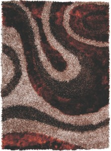 MDS-30-105-L Copper Rug