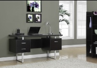 I-7080 Office Desk