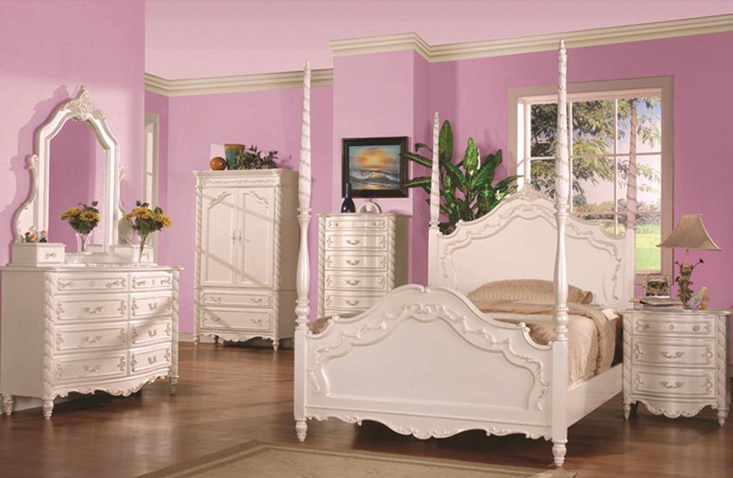Wonderful Furtado Furniture