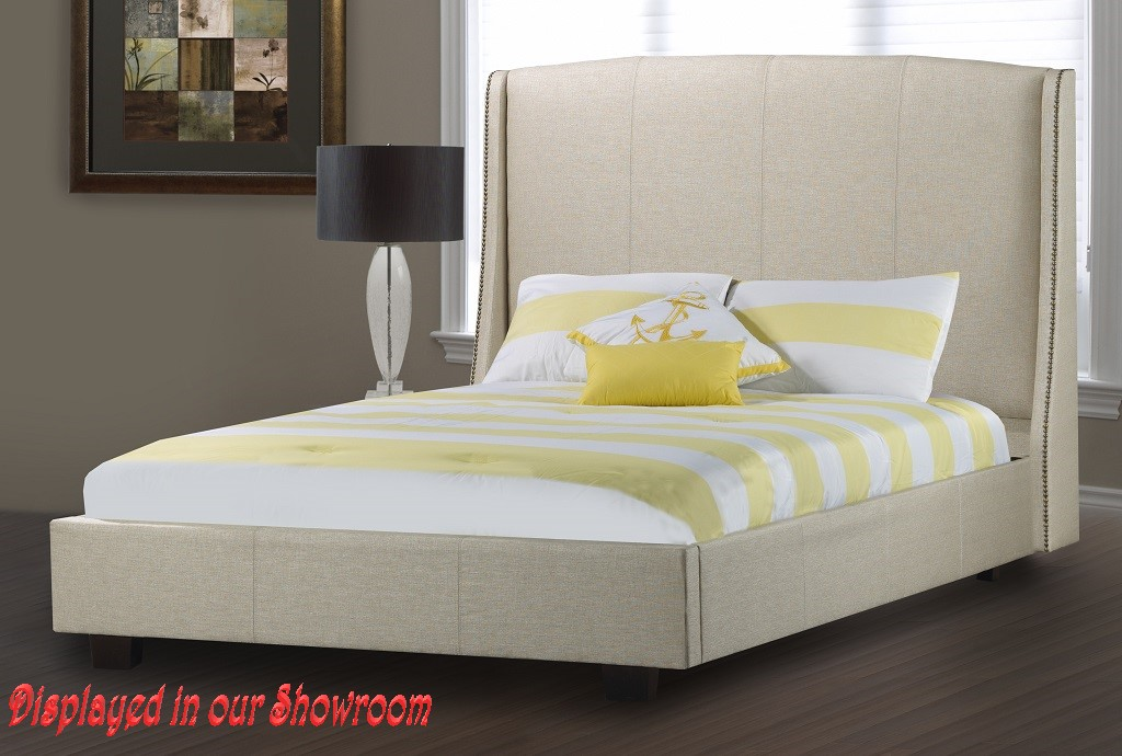 BEDS-TIT-197-B-Floor