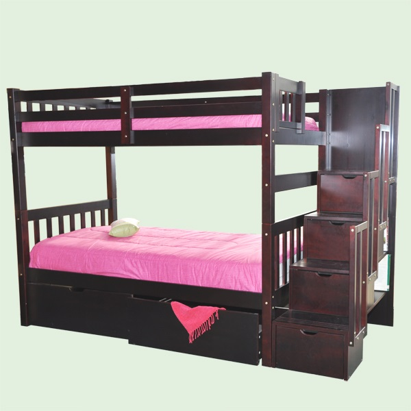 GRE4700 Bunk Bed