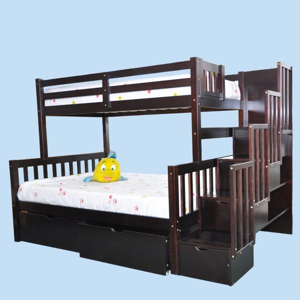 GRE4740 Bunk Bed