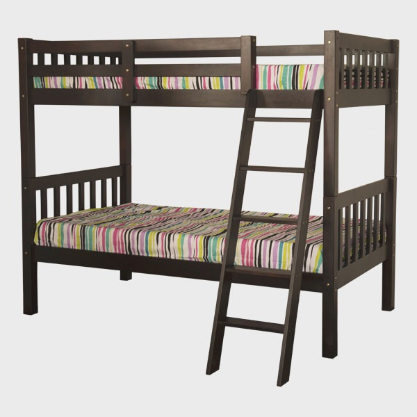 GRE7020 Bunk Bed Single Single