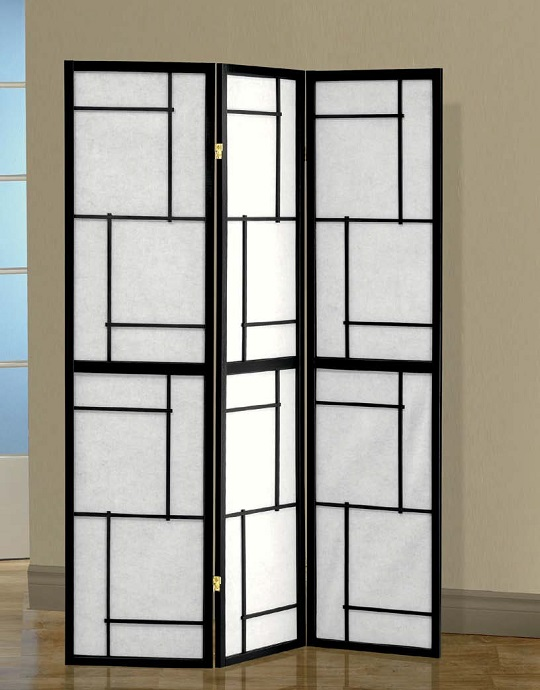 Home Dividers