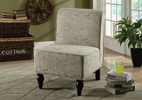 I8123 Accent Chair