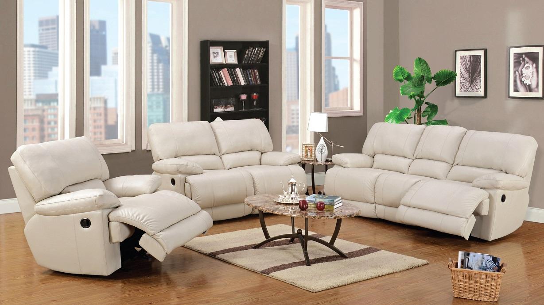 Liam Light Grey Sofa & Liam Light Grey Recliner Sofa - Furtado Furniture islam-shia.org
