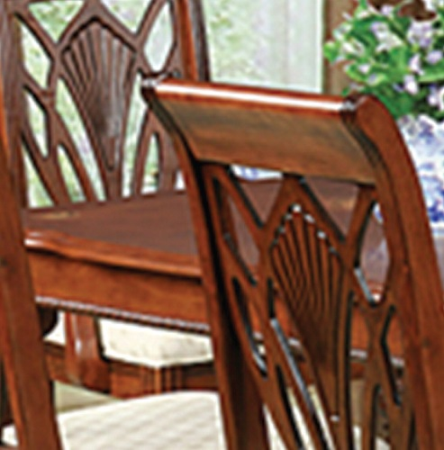 Melbourne dining room close view furtado furniture for Dining room tables melbourne