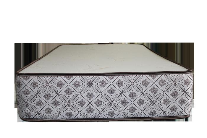 premium foam mattress 1