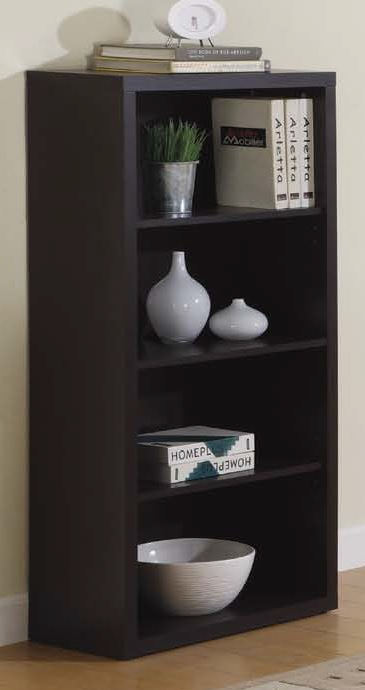 I7005 Adjustable Shelves