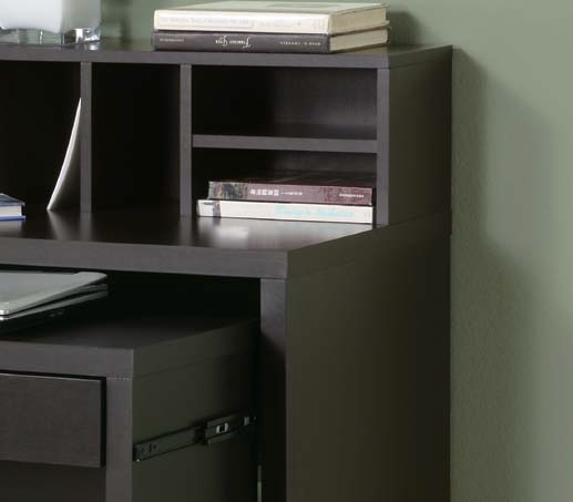 I7020 Office Desk Shelves