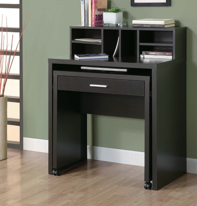 I7020 Office Desk