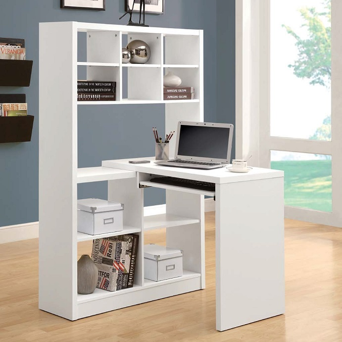 I7022 Office Desk