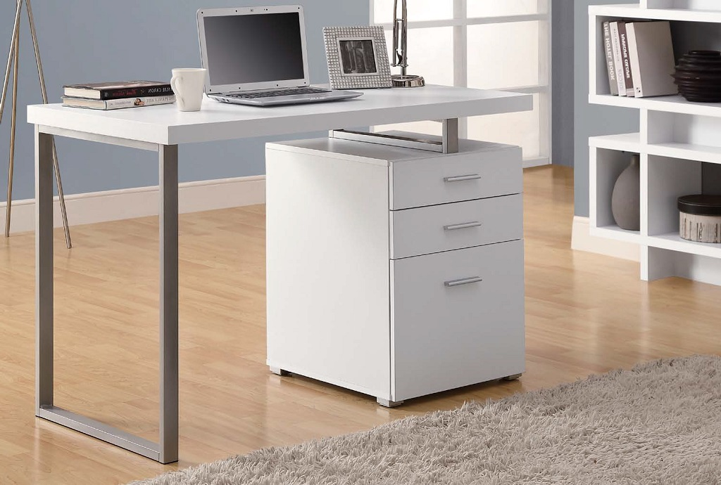 I7027 Office Desk