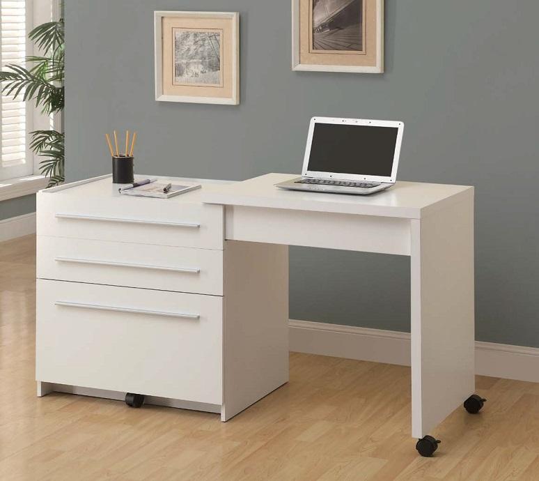I7031 Office Desk