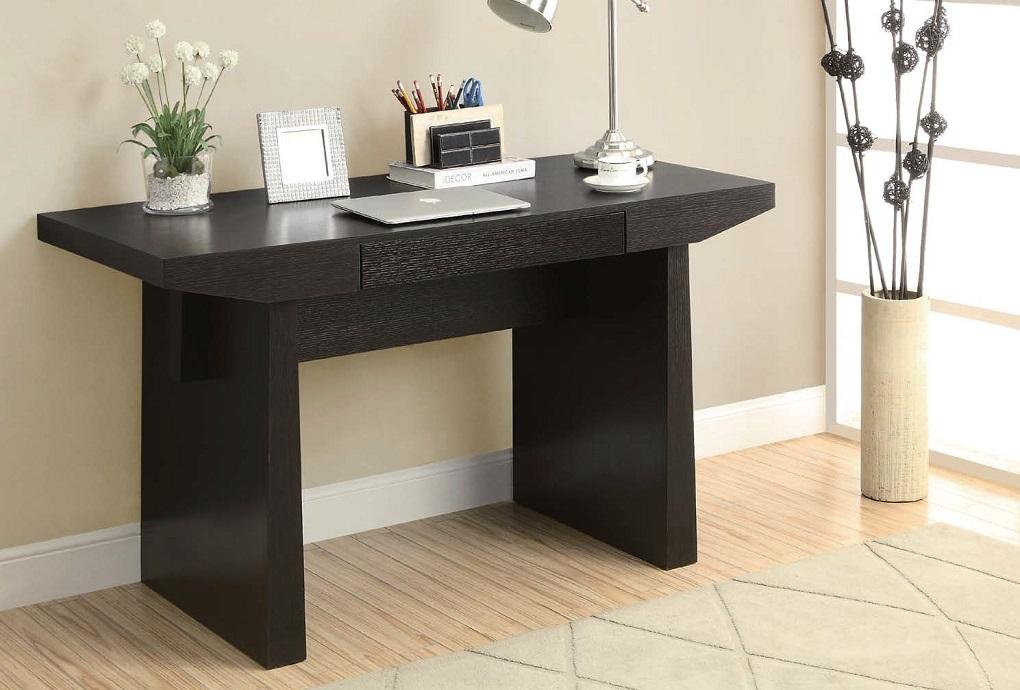 I7037 Office Desk