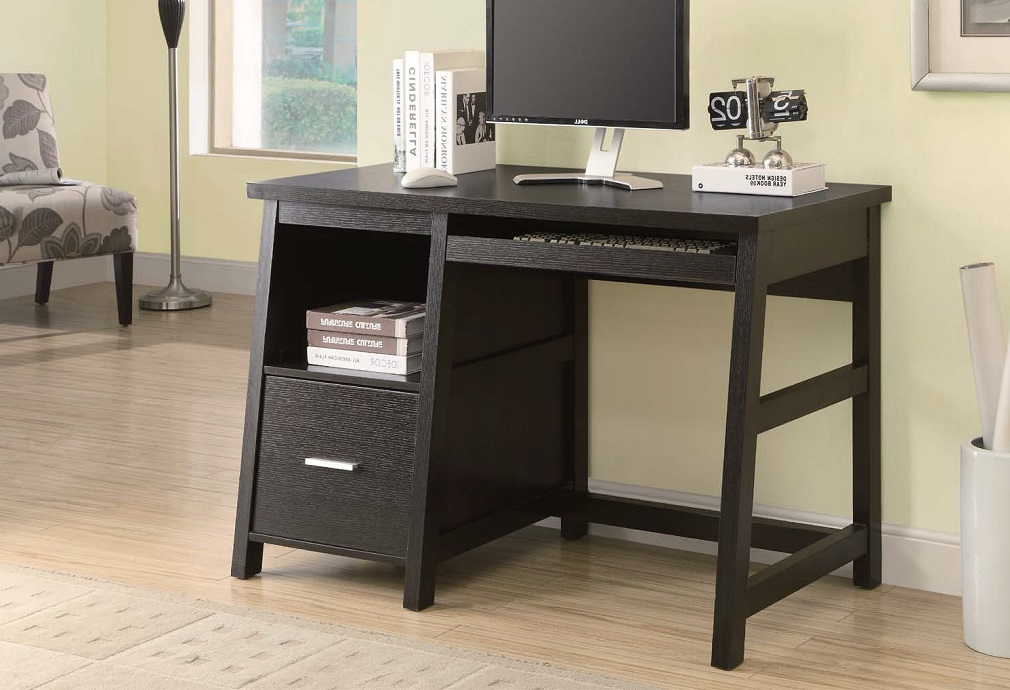 I7038 Office Desk