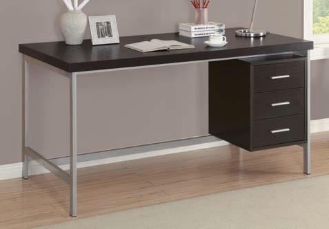 I7045 Office Desk