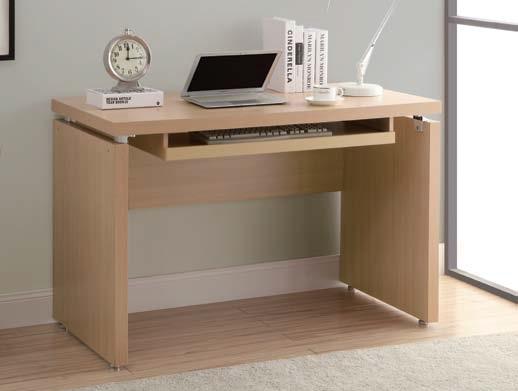 I7063 Computer Desk