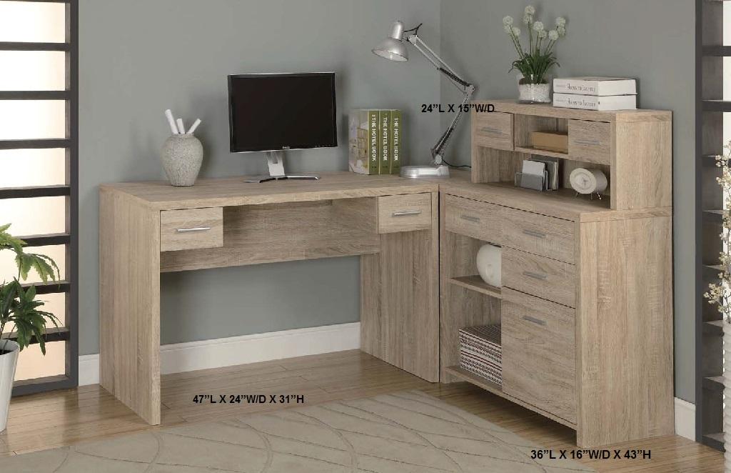 I7218 Office Desk