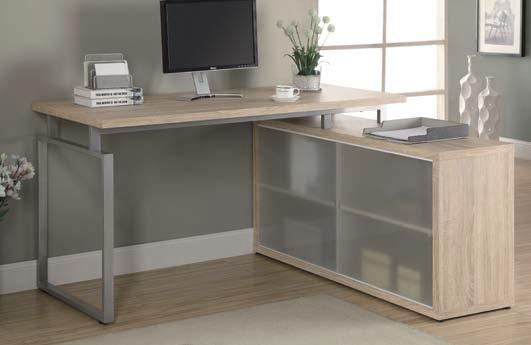I7235 Corner Desk