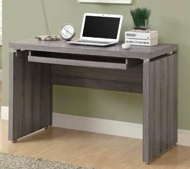 I7303 Computer Desk