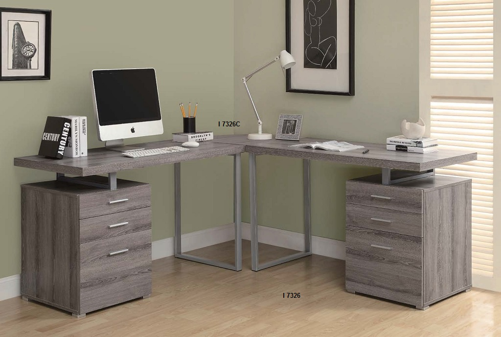 I7326 Office Desk