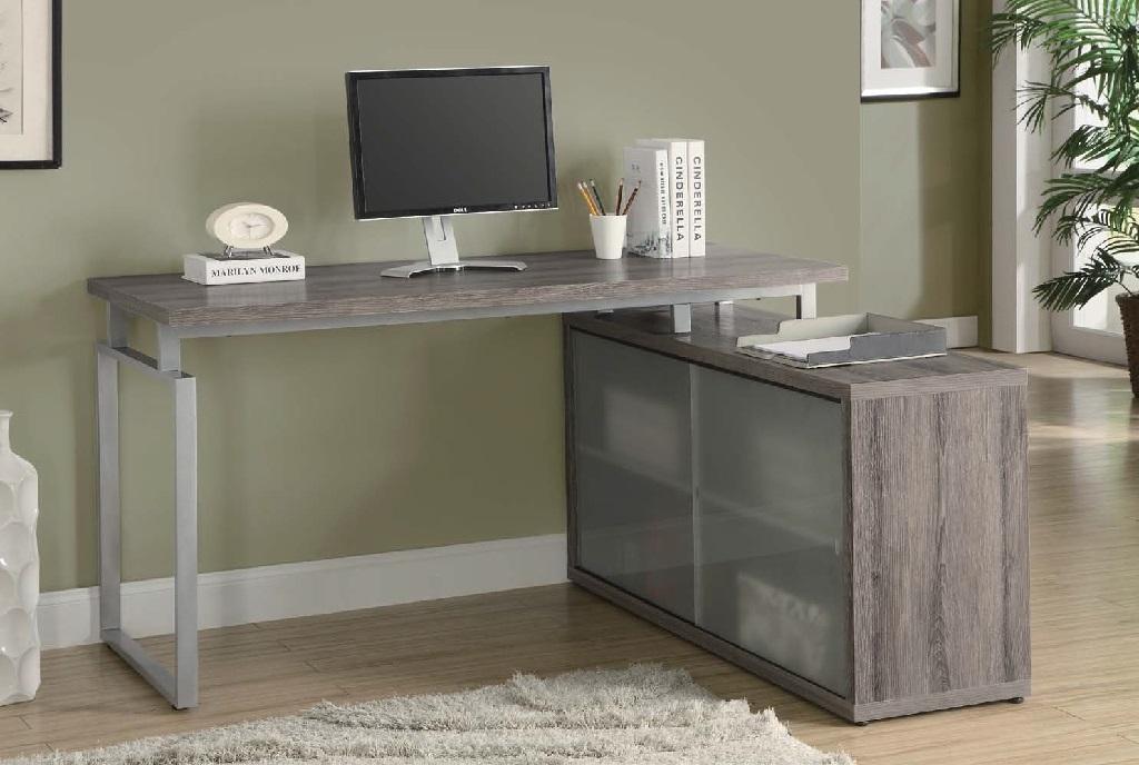 I7335 Corner Desk