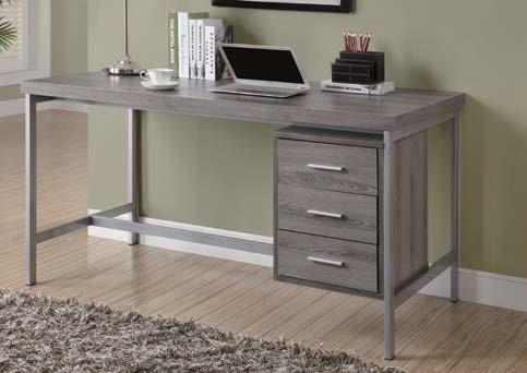 I7345 Corner Desk