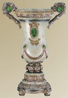 OK4188V Vase