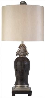 OK4235T Lamp