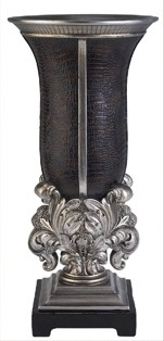 OK4235V Vase