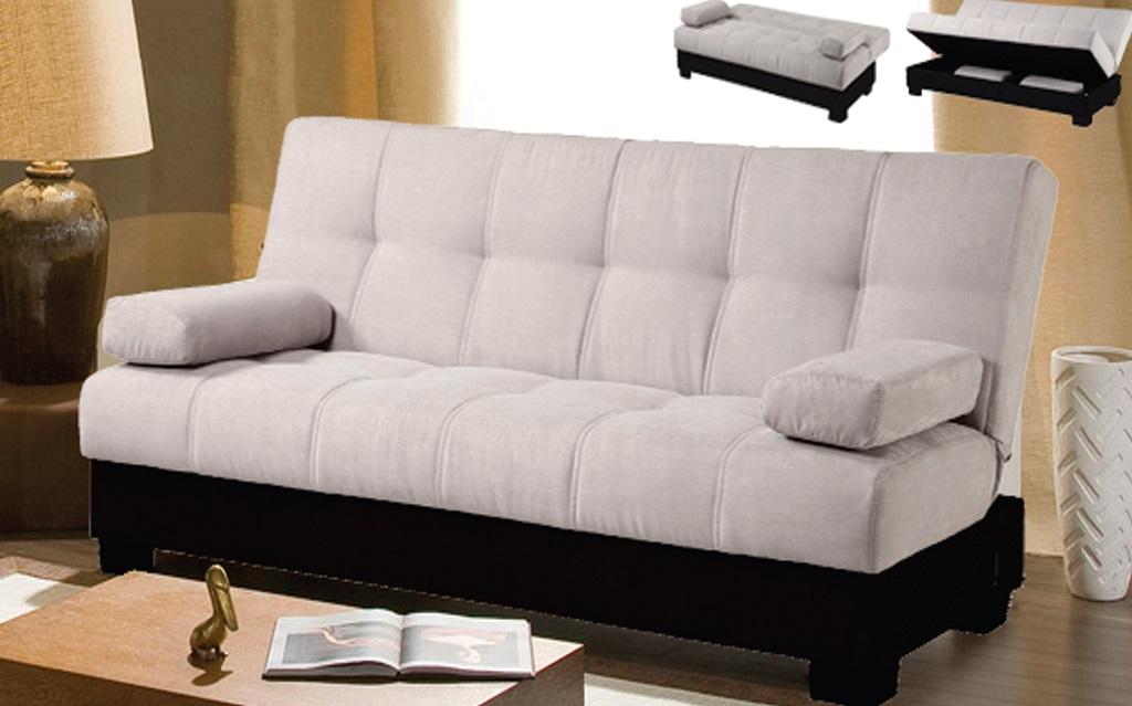t 1501 klick klack furtado furniture. Black Bedroom Furniture Sets. Home Design Ideas