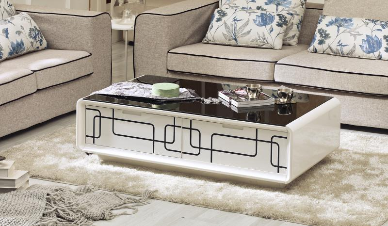 MEG709 Coffee Table