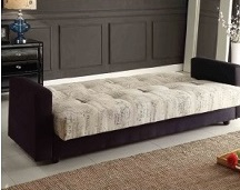 R1508 Klick Klack Bed