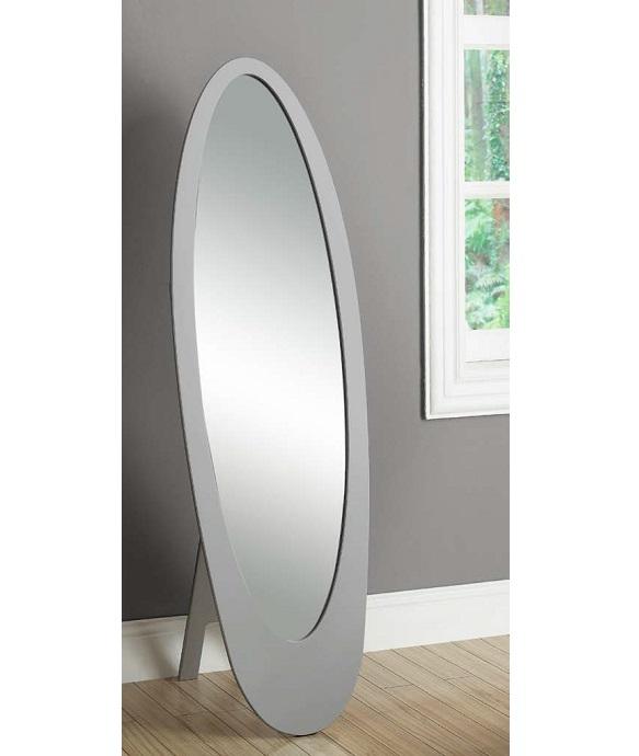 I3359 Cheval Mirror