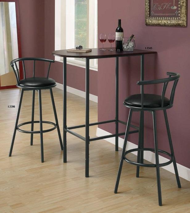 I2345 Bar Table