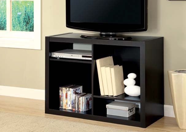 I-2520 TV Unit or Bookcase