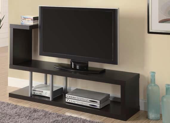 I2550 TV Unit