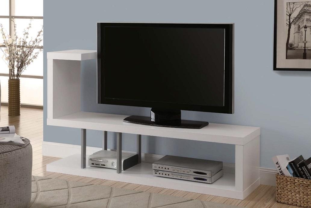 I2551 TV Unit