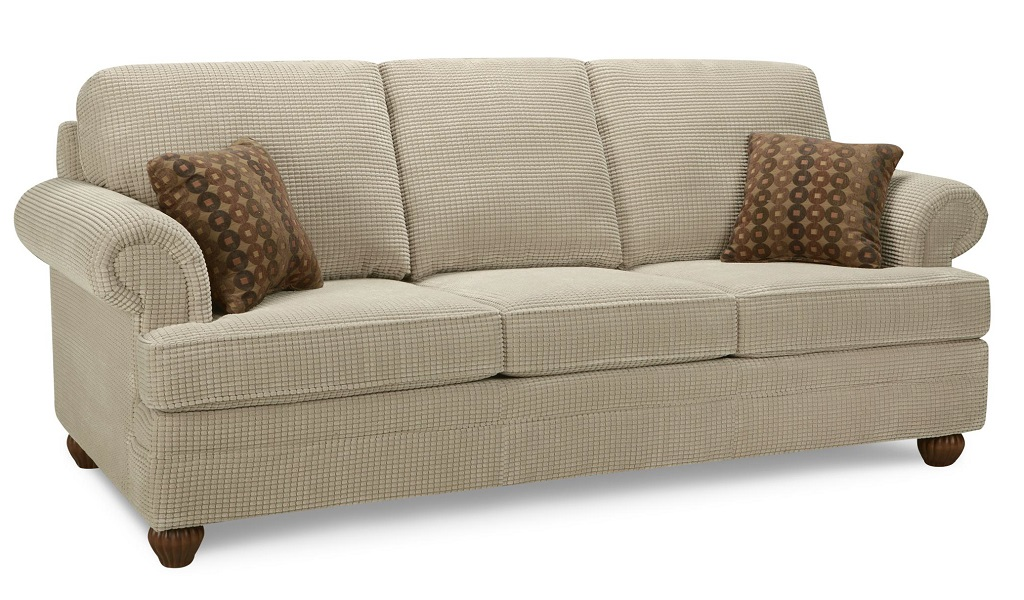 AC3260 Fabric  Sofa