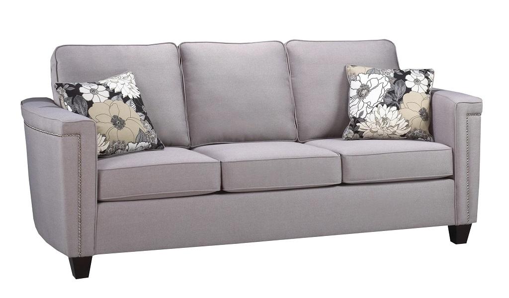 AC4200 Fabric Sofa