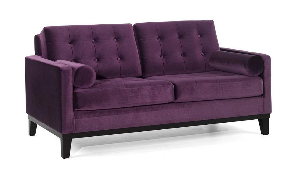 AC4270 Fabric Sofa