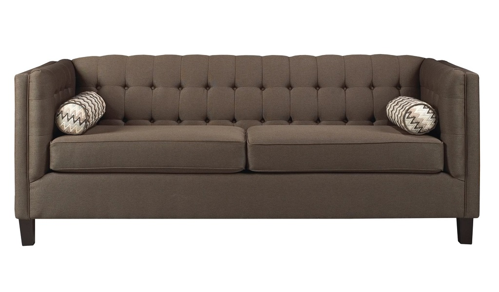 AC5300 Fabric Sofa